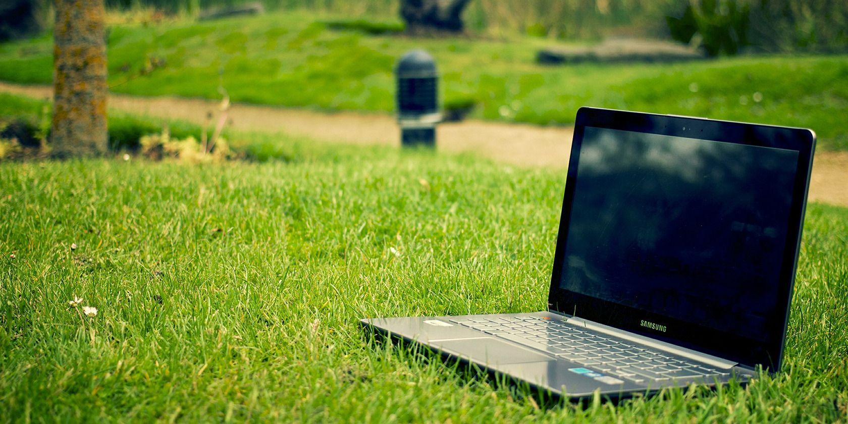 6 способов выключить экран ноутбука в Windows 10