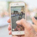 5 лучших приложений для записи экрана Android