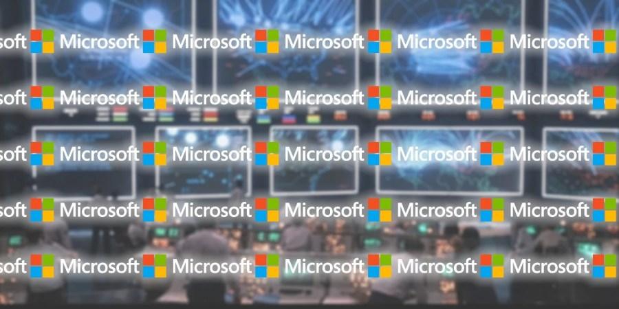 Новый симулятор кибератак с открытым исходным кодом от Microsoft