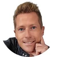 Johnny Christensen » Adfærdsdesigner, Vanecoach & Livsstilsmentor