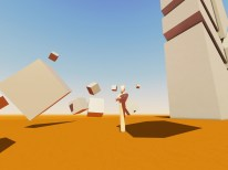 red_desert_env_01