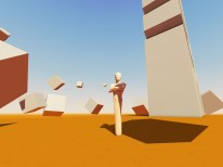 red_desert_env_02