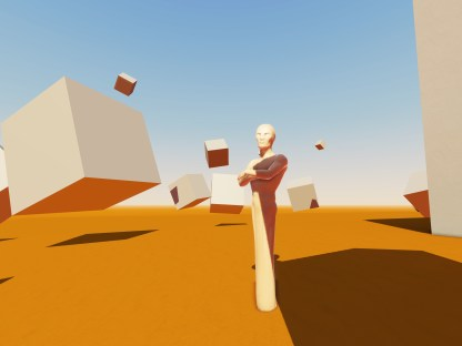red_desert_env_04