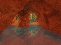 canyon_cave_step_2_scr_2
