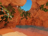 canyon_cave_step_2_scr_3