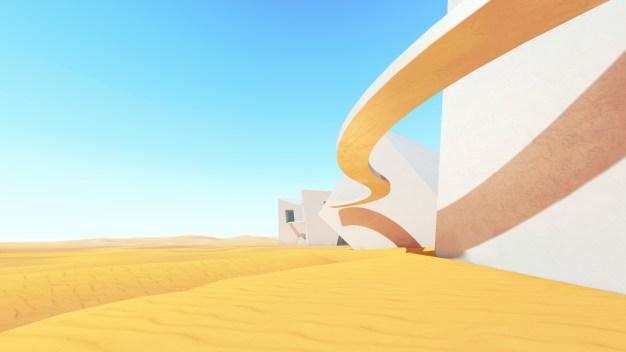 Strange_Desert_Screenshot_4