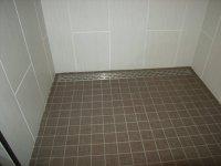 Pin Shower Drainjpg on Pinterest