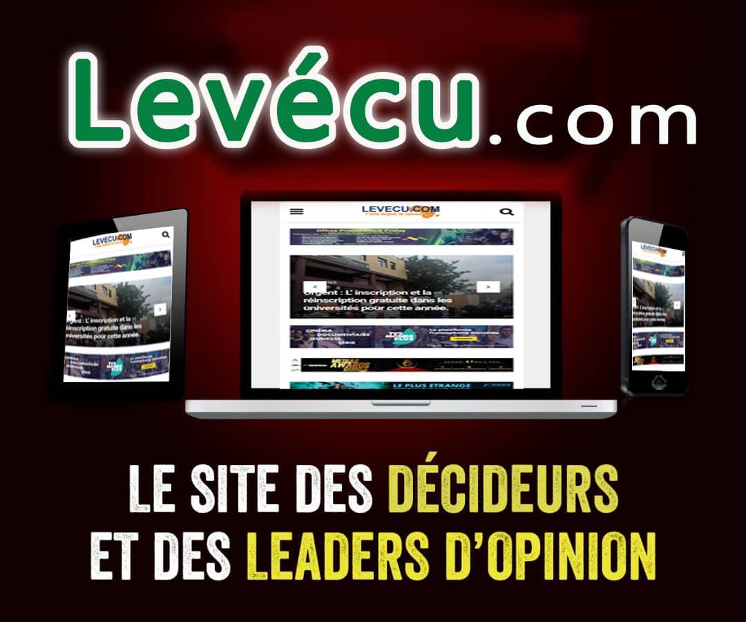 levecu.com