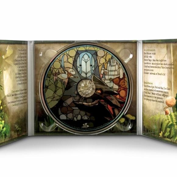 Moss - CD 01_White (1024x683)