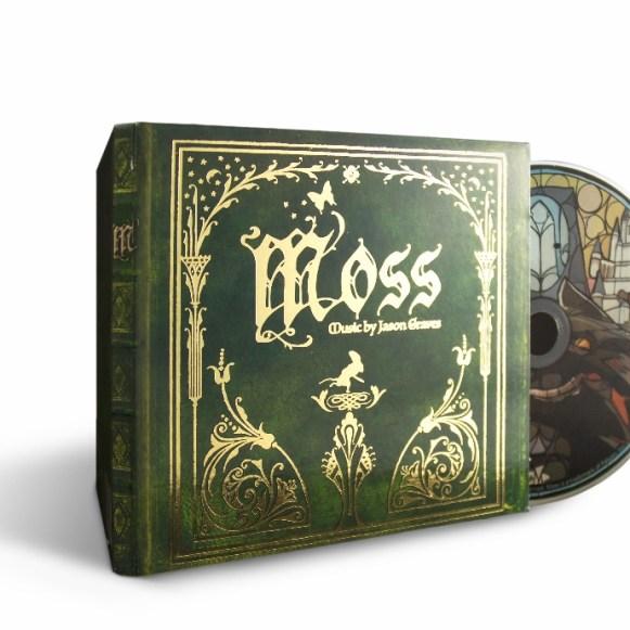 Moss - CD 02_White (1024x690)