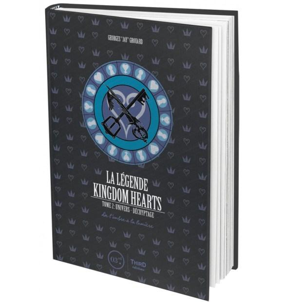 la-legende-kingdom-hearts-tome-2-univers-et-decryptage-de-l-ombre-a-la-lumiere (1)