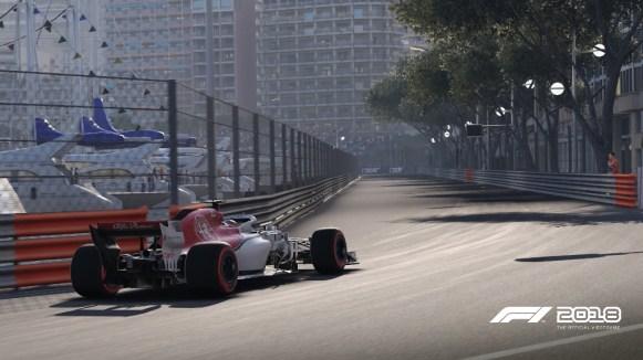 F1-Monaco_03_2018 (1024x576)