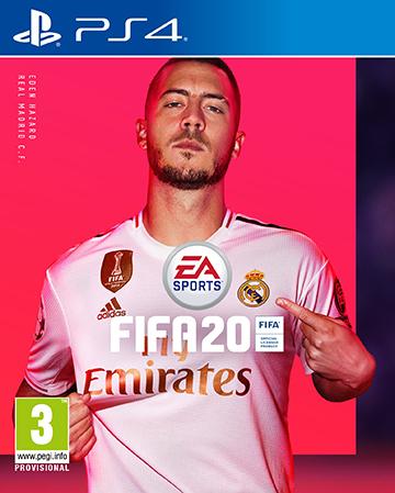 FIFA20ps42DPFTen_RGB_PEGI