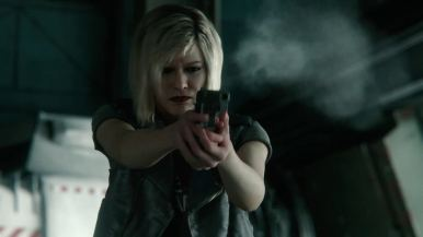 Resident-Evil-Project-Resistance-3