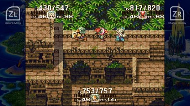Collection_of_Mana_E3_Announcement_Trials_of_Mana_Screenshot_06_1560271957