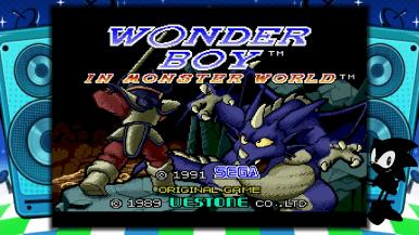 10_1558007965.Wonder_Boy_in_Monster_World_1