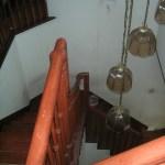 豪徳寺の改装