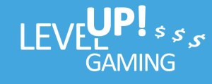 Level UP Gaming JPG