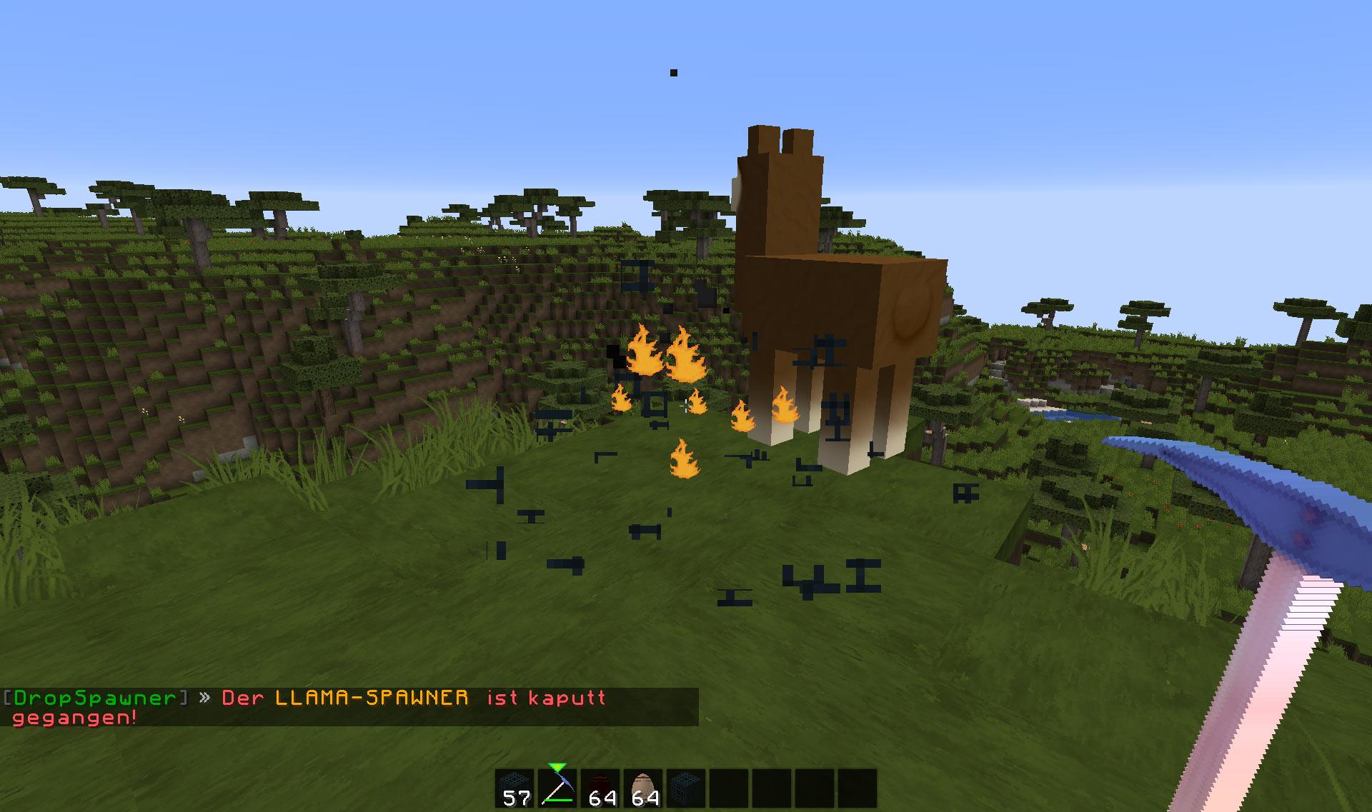 Minecraft-Silktouch-Spawner-Plugin7