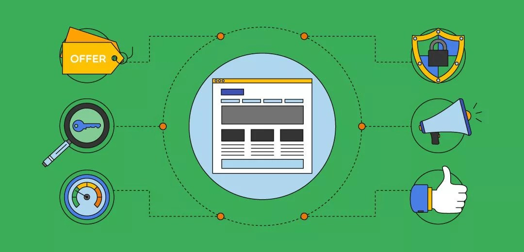 Why Your Paid Ad Landing Page Is Underperforming (And What To Do About It)