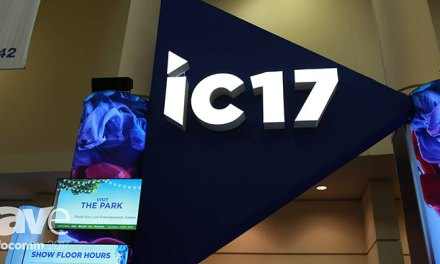 The Overlooked Attendees of InfoComm – Church Tech Leaders (rAVe)