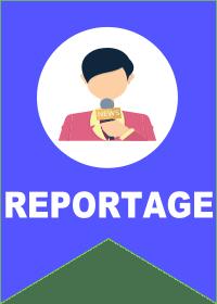 Inside job, le reportage qui démontre la corruption de la politique, des autorités de régulation et du monde universitaire