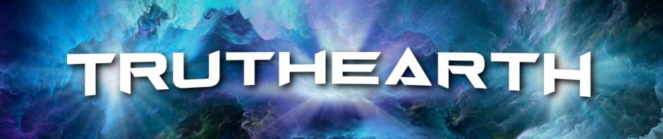 TruthEarth Org