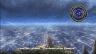 Visitez la Confédération Galactique des Nations Stellaires