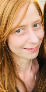 Janine Montgomery, PhD