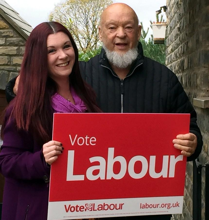 kama-eavis-vote-labour-001