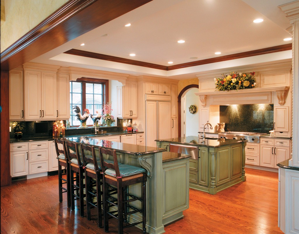 kitchen cabinet company laminate flooring in how to choose the right