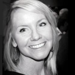 Julie DeBoer - Co-founder and Chief Messaging Officer