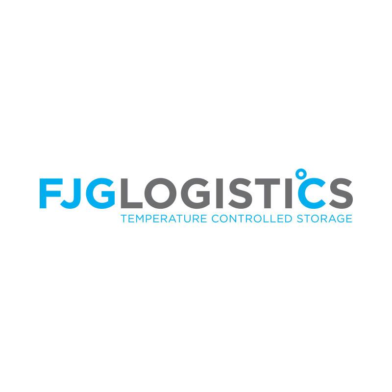 FJG logistics