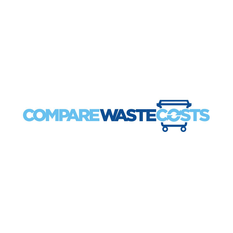 compare waste costs