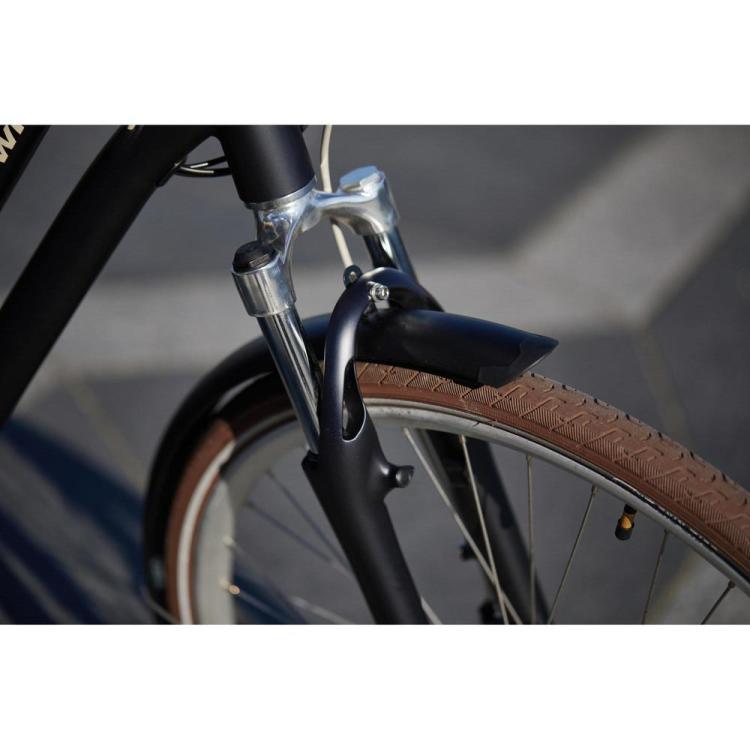 btwin-elops-900e-suspension