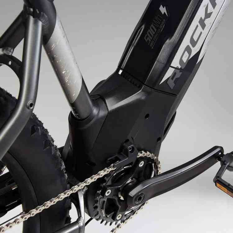 rockrider-e-st-900-moteur