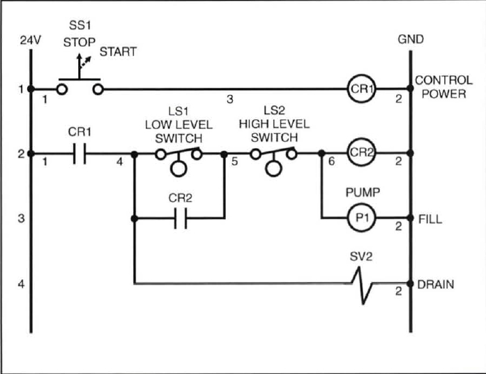 Ls2 Wiring Diagram. Parts. Wiring Diagram Images