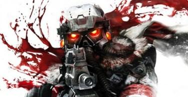 killzone blood