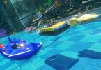 26474SART_TT_Sonic_Boat_4