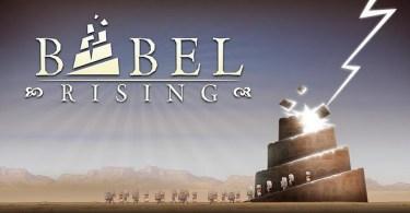 BABEL-Rising-1