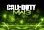 MW3_Collection2_EUP_BBFC_X360(1)