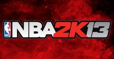 NBA-2K13-600x337