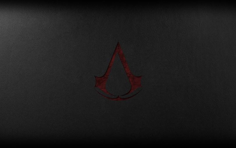 Assassins_Creed_Logo_3_by_Shinkent