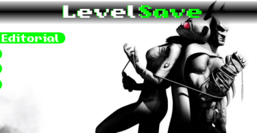 Batman-levelsave-editorial