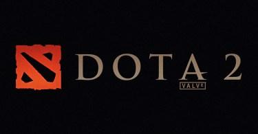 dota_2_hi_res_wallpaper_by_d_k0d3-d30siae