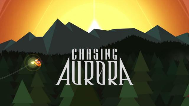 Chasing-Aurora-Masthead