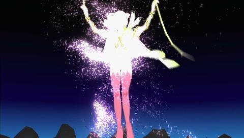 digimon-adventure-rosemon-2