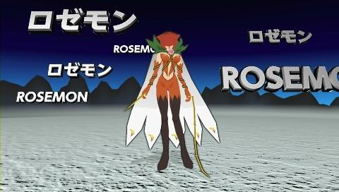 digimon-adventure-rosemon