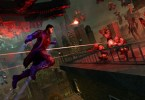 Saints-row-4-magic-jump