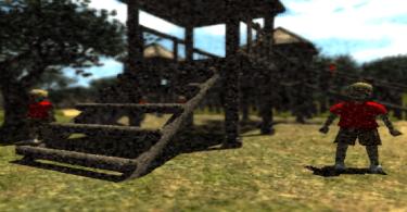 auti-sim-autism-game